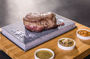 marhajó-steak-bar-es-etterem-gyor