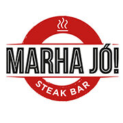 MARHA JÓ! STEAK BAR