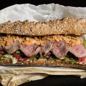 marhas-szendvics