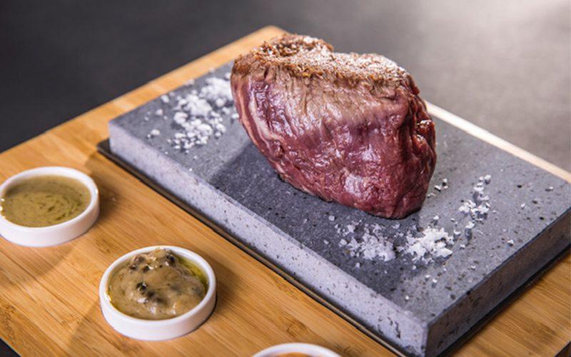 marhajó-steak-bar-gyor-etterem